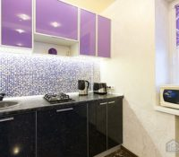 50$ luxury apartment for daily rent in historical center