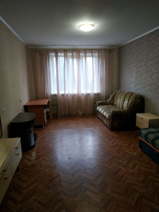 265$ One bedroom apartment Saltovka