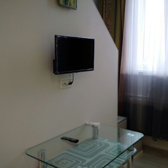 250$ Two levels studios apartment Naukova
