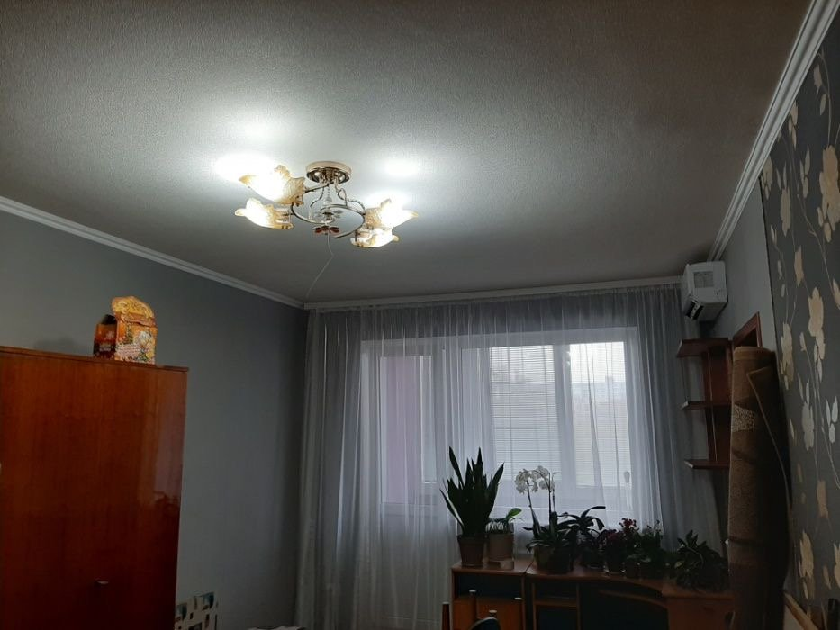 330$ One bedroom flat Studentska