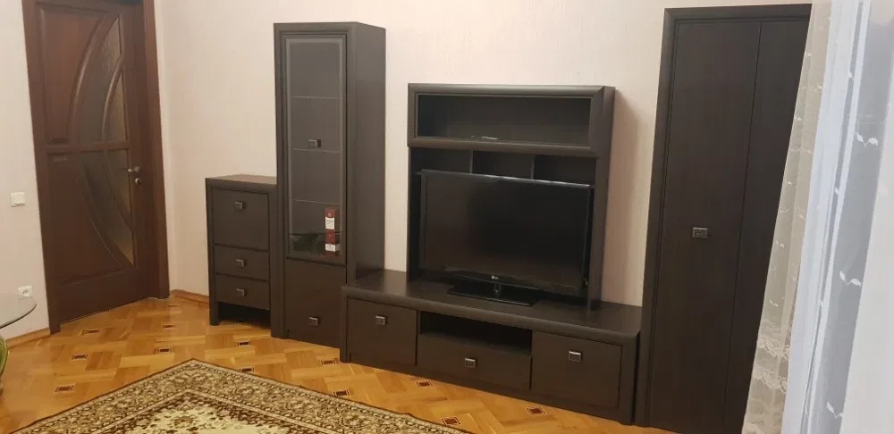 600$ Two bedrooms near Gosprom